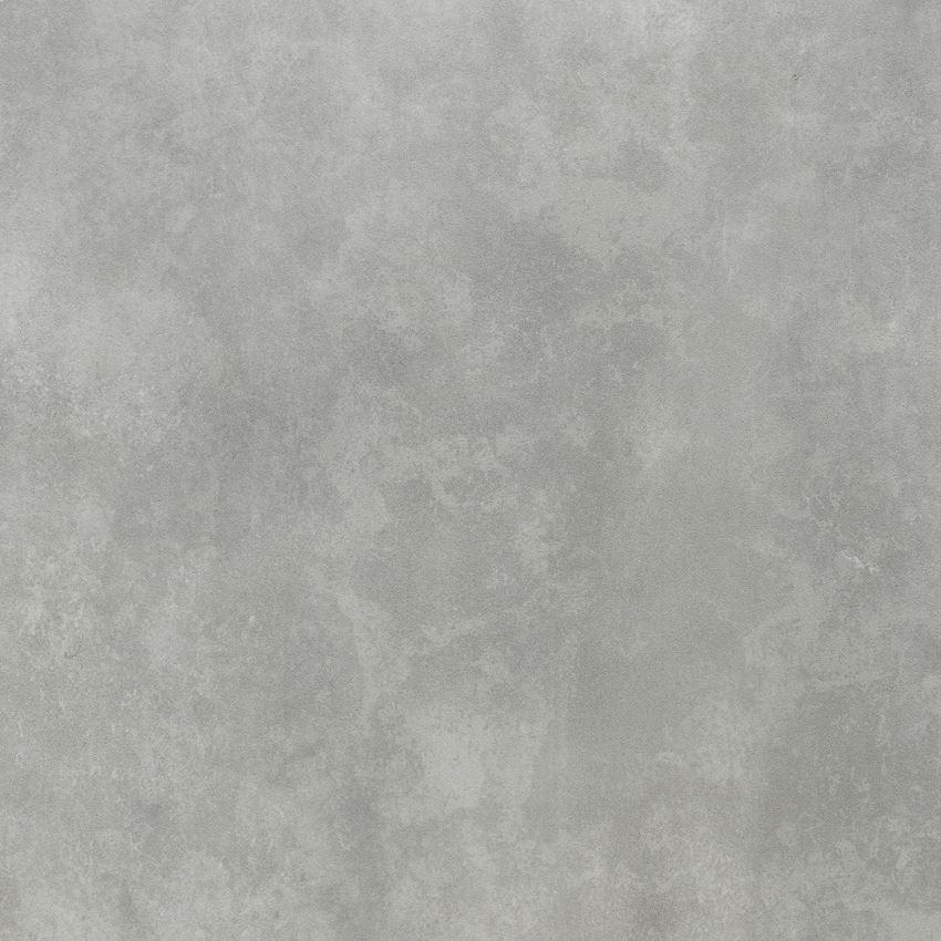Płytka uniwersalna 59,7x59,7 cm Cerrad Apenino gris