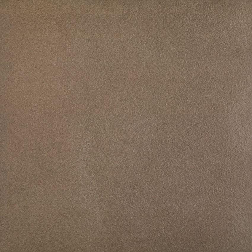 Płytka ścienno-podłogowa 59,5x59,5 cm Paradyż Garden Umbra Płyta Tarasowa 2.0