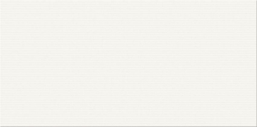 płytka ścienna Cersanit Muzi White Glossy W692-005-1