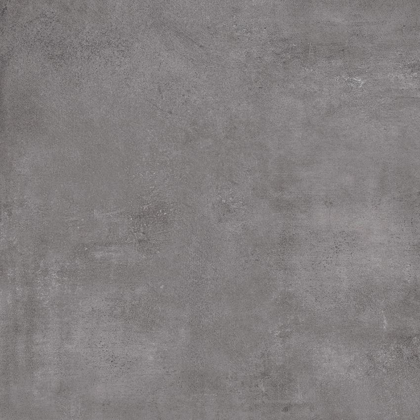Płytka ścienno-podłogowa lappato 59,7x59,7 cm Nowa Gala Avenida