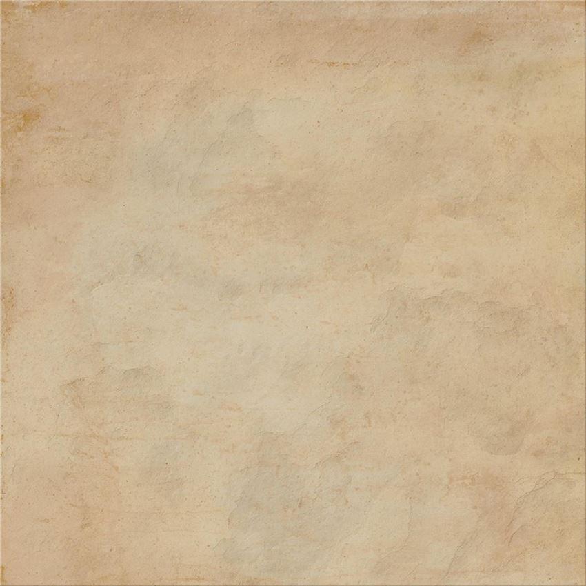 Płytka podłogowa 59,3x59,3 cm Opoczno Stone 2.0 2.0 Beige
