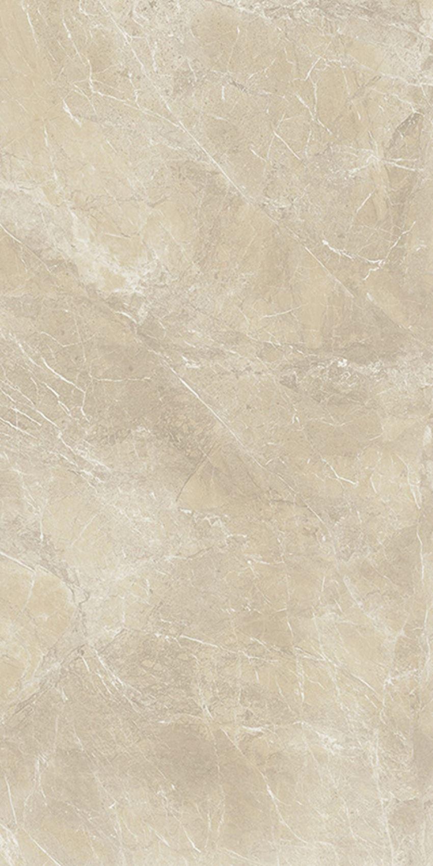 Płytka ścienno-podłogowa 89,8x179,8 cm Paradyż Tosi Beige Gres Szkl. Rekt. Mat.