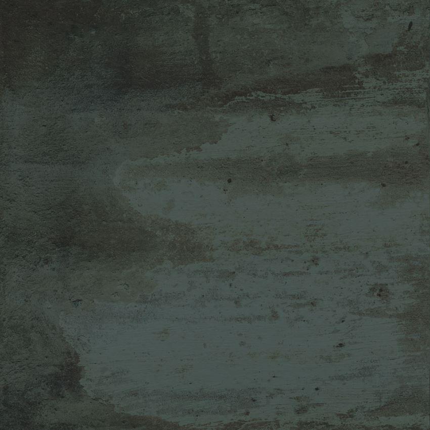 Płytka uniwersalna 20x20 cm Azario Affiniti Minotti Green