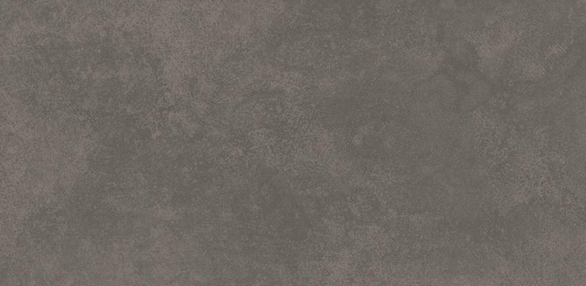 Płytka uniwersalna 29x59,3 cm Opoczno Ares Grey