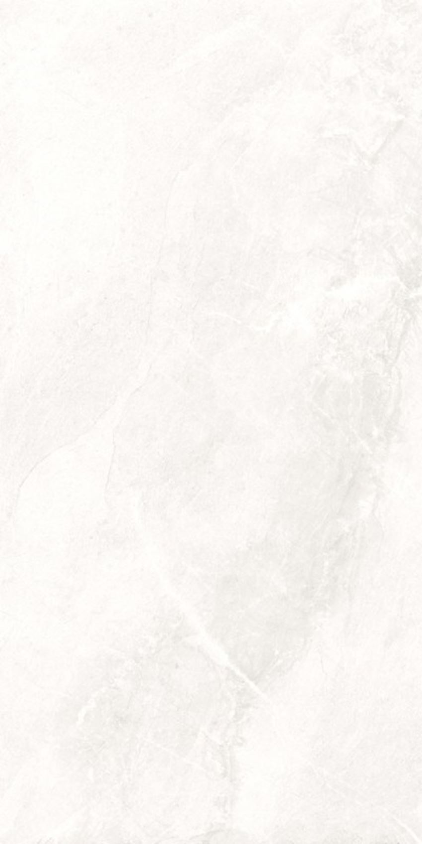 Płytka ścienno-podłogowa lappato 59,7x119,7 cm Nowa Gala Tioga