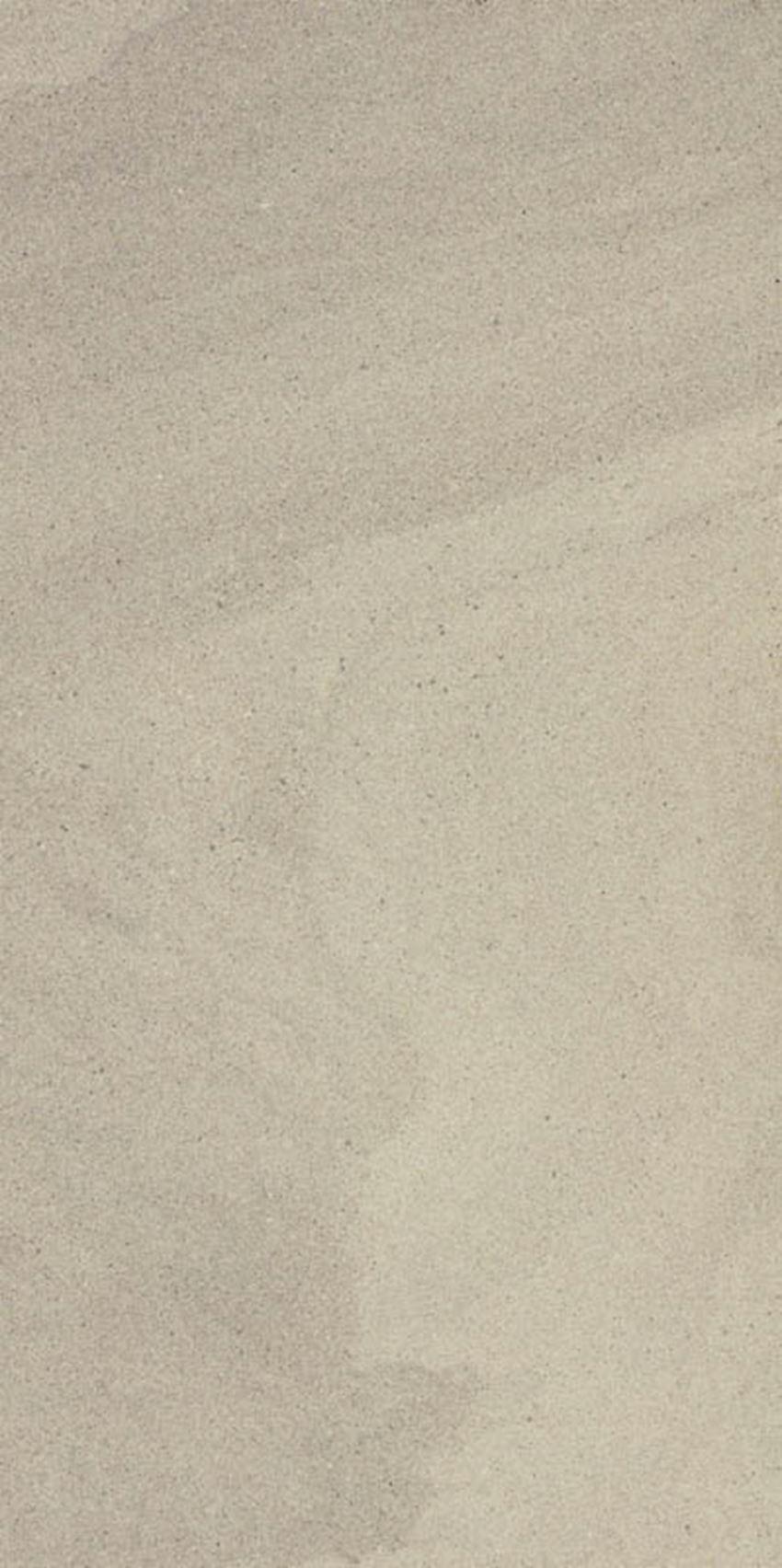 Płytka ścienno-podłogowa 29,8x59,8 cm Paradyż Rockstone Grys Gres Rekt. Mat.