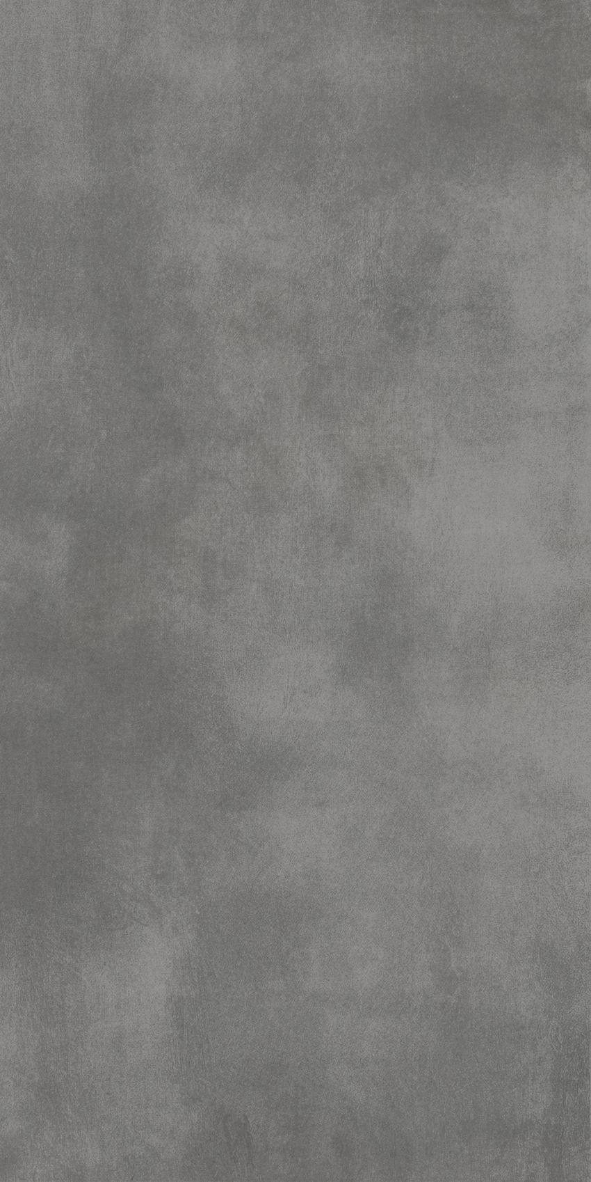 Płytka uniwersalna 29,8x59,8 cm Paradyż Tecniq Grafit Gres Szkl. Rekt. Mat.