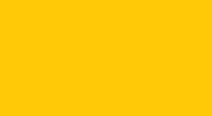 Płytka ścienna Tubądzin Colour Yellow R.1