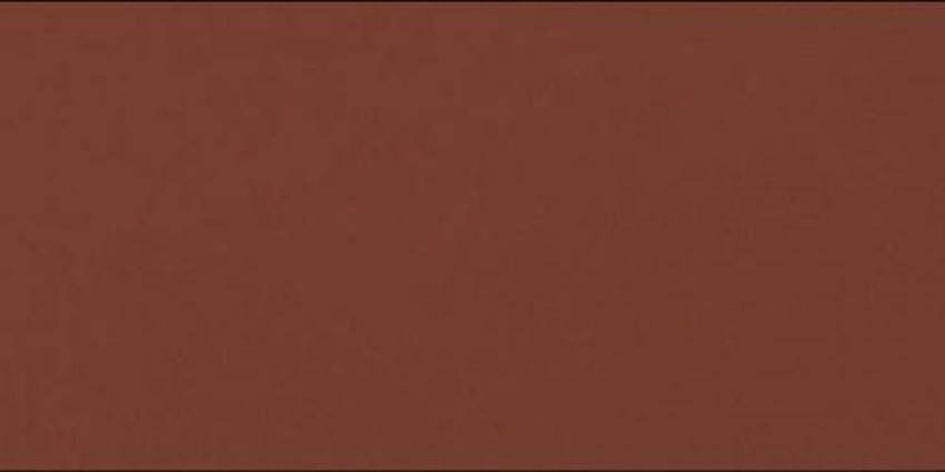 Płytka podłogowa 14,8x30 cm Cerrad Burgund