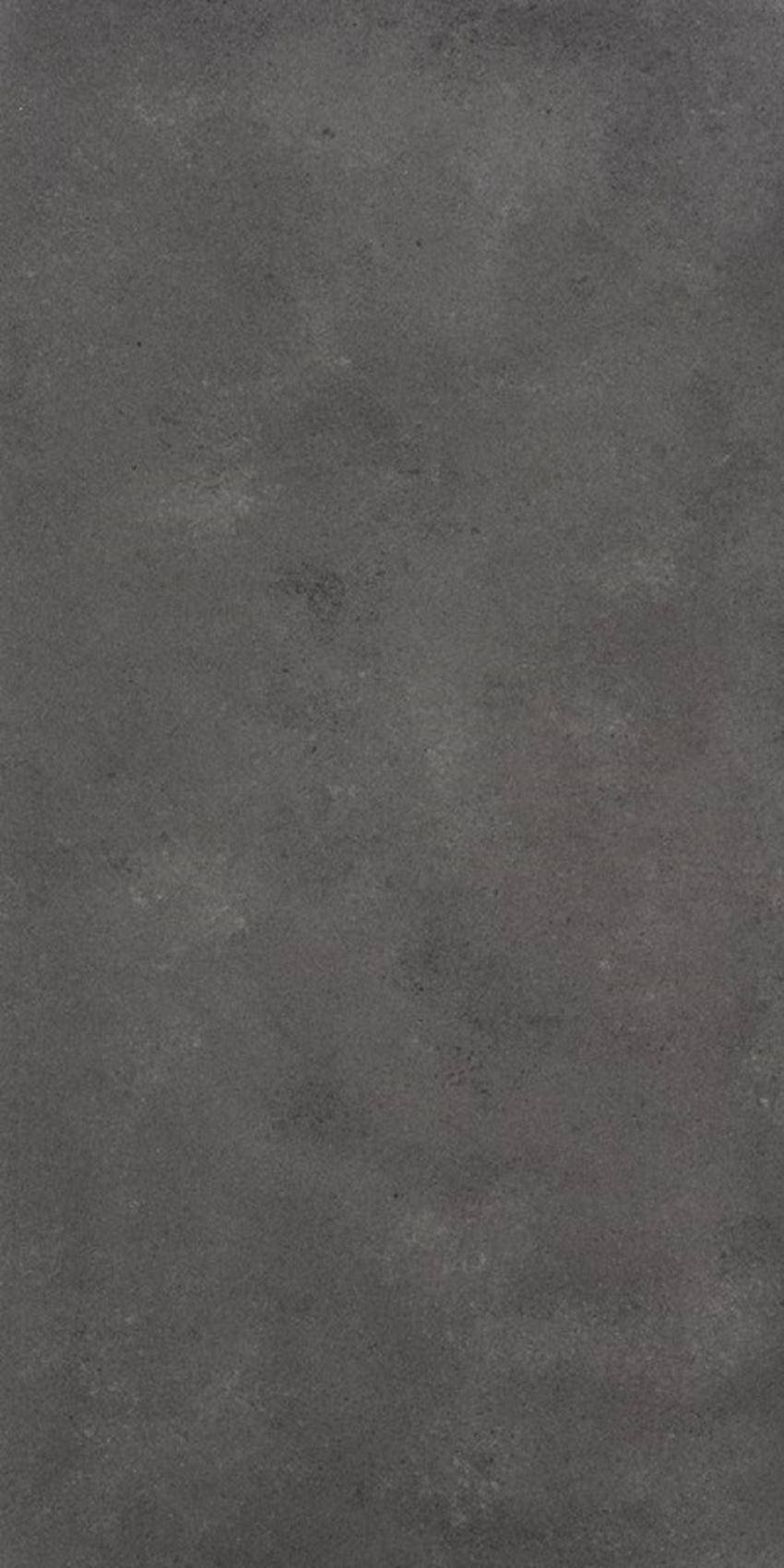 Płytka uniwersalna poler 59,7x119,7 cm Nowa Gala Neutro NU 14