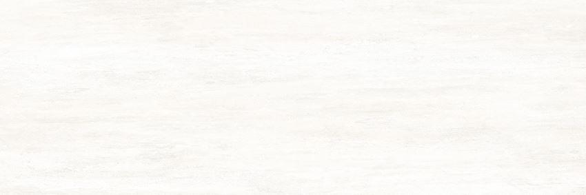 Płytka ścienna 25x75 cm Paradyż Miracle Beige