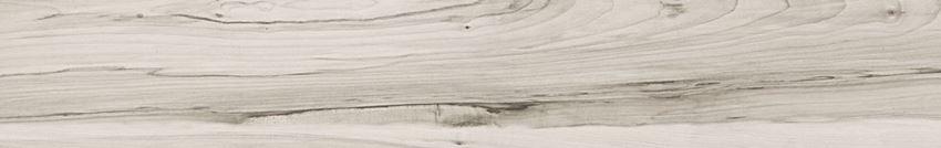 płytka uniwersalna Korzilius Wood Land Grey