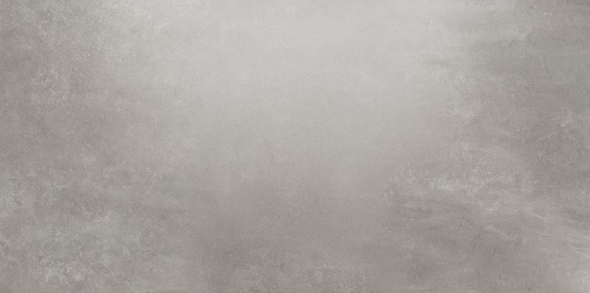 Płytka uniwersalna 59,7x119,7 cm Cerrad Tassero gris lappato