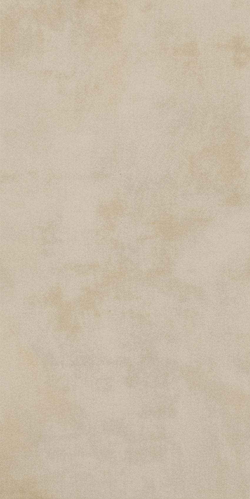 Płytka uniwersalna 29,8x59,8 cm Paradyż Tecniq Beige Gres Szkl. Rekt. Półpoler