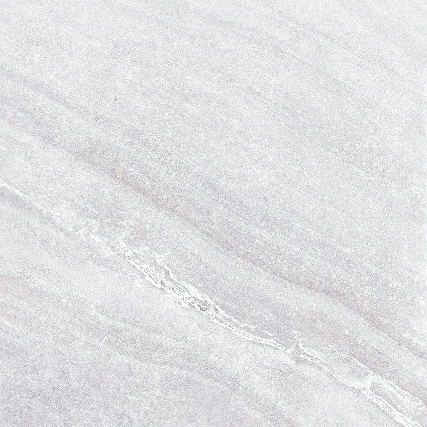 Płytka uniwersalna 59,7x59,7 cm Nowa Gala Stonehenge SH 10