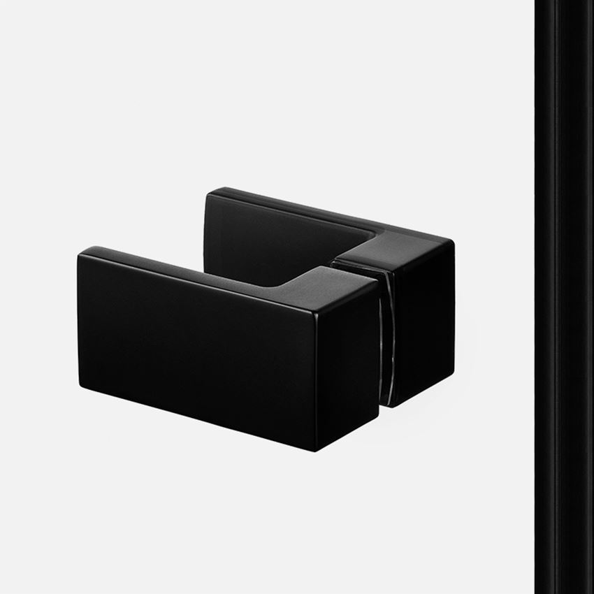 Uchwyt New Trendy Avexa Black
