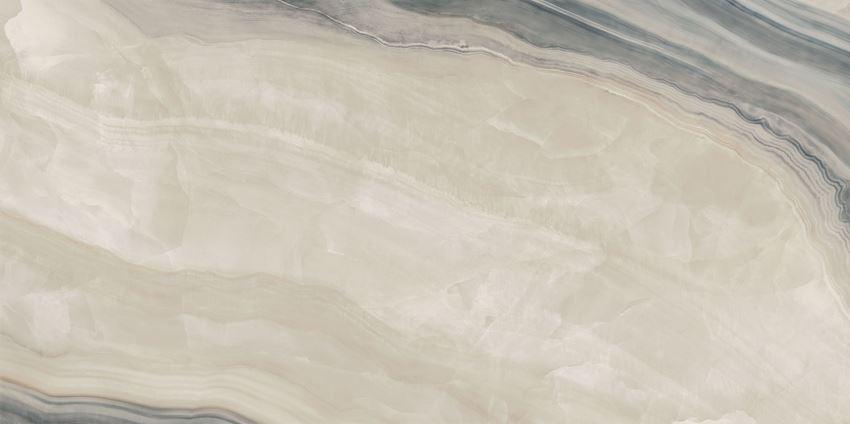 Płytka ścienno-podłogowa 119,8x239,8 cm Tubądzin White Opal POL (3).jpg