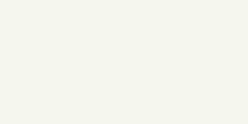 Płytka ścienna 30x60 cm Paradyż Modul Bianco