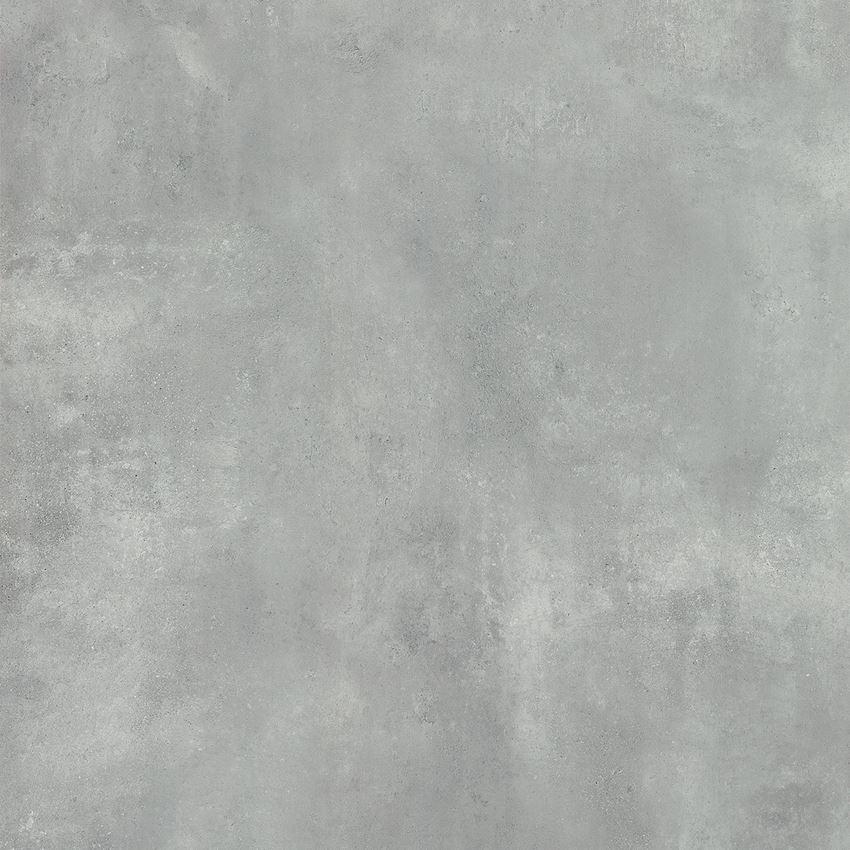 Płytka uniwersalna Tubądzin Epoxy Graphite 2