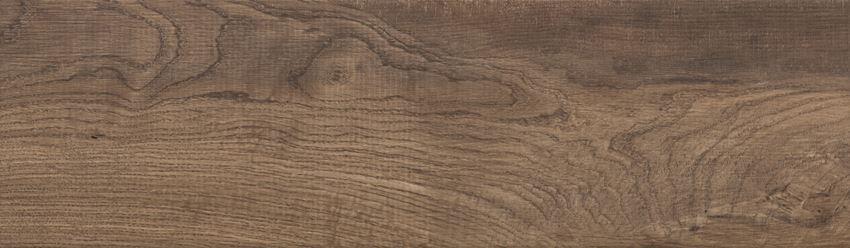 płytka uniwersalna Cerrad Canaletto wood 14987 5