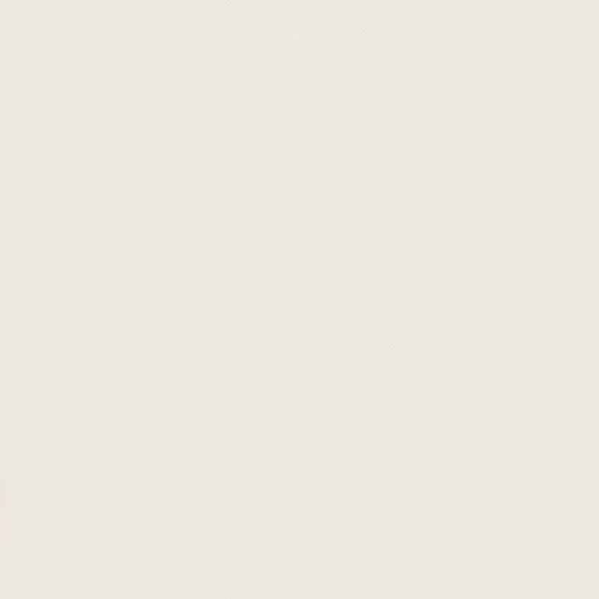 Płytka ścienno-podłogowa 59,8x59,8 cm Tubądzin My Tones white MAT