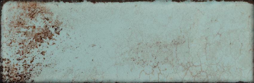 PS-Curio green mix STR C_3.jpg