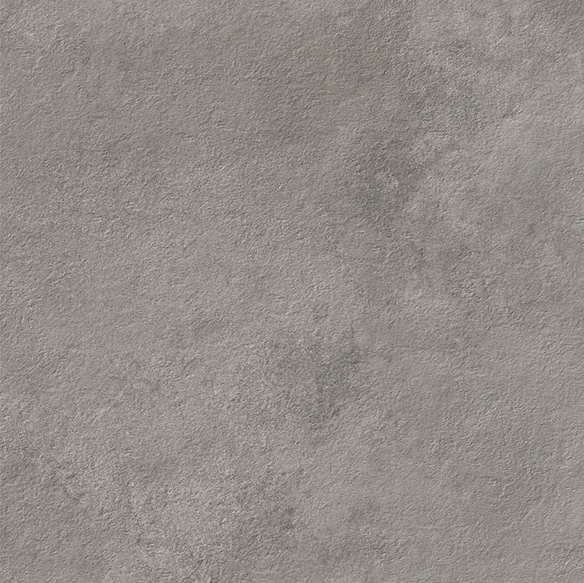 Płytka podłogowa 59,3x59,3 cm Opoczno Quenos 2.0 Grey