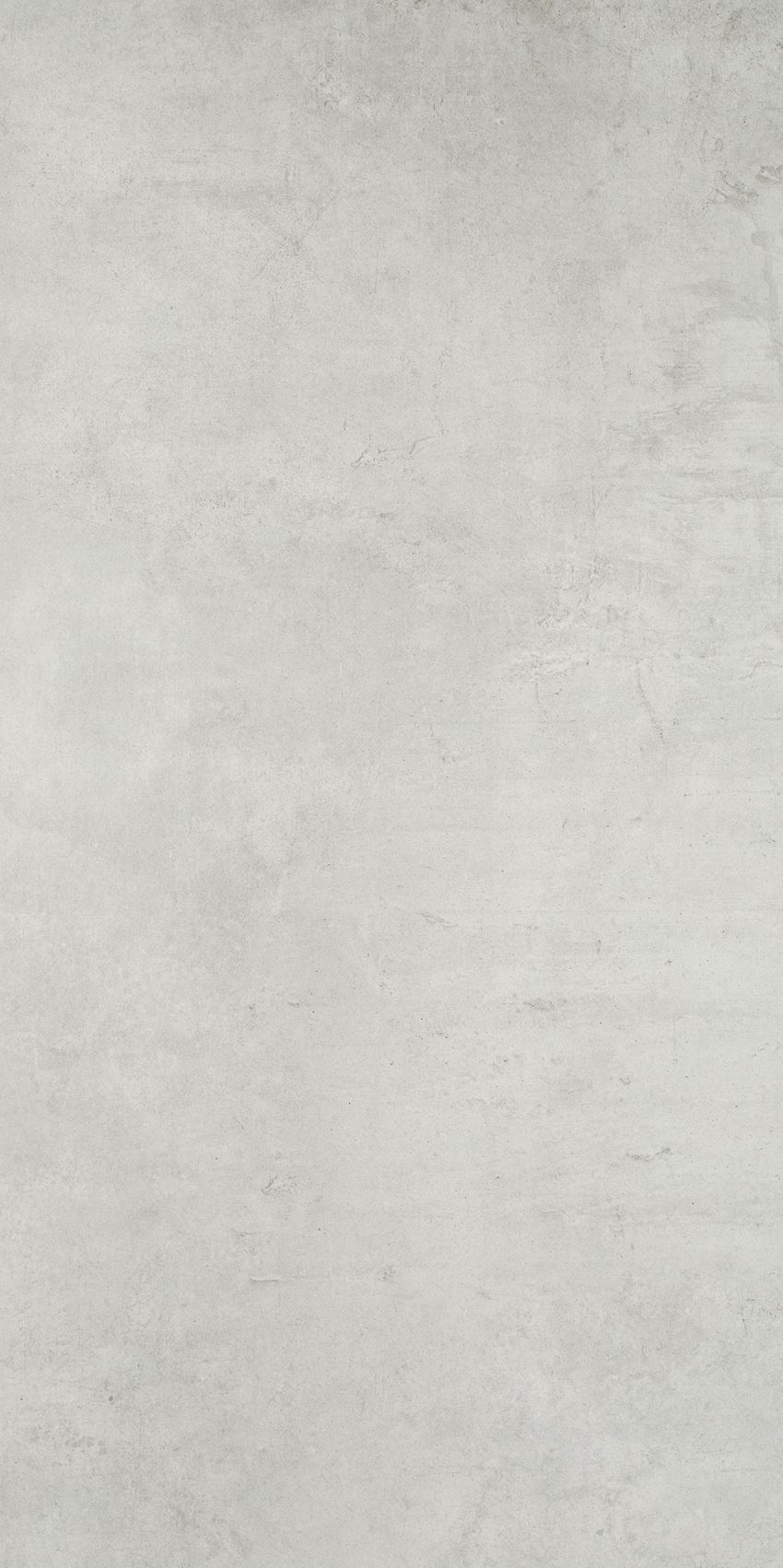 Płytka uniwersalna 59,8x119,8 cm Paradyż Scratch Bianco Gres Szkl. Rekt. Mat