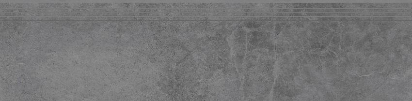 tacoma_stopnica_120x30_grey-1.jpg