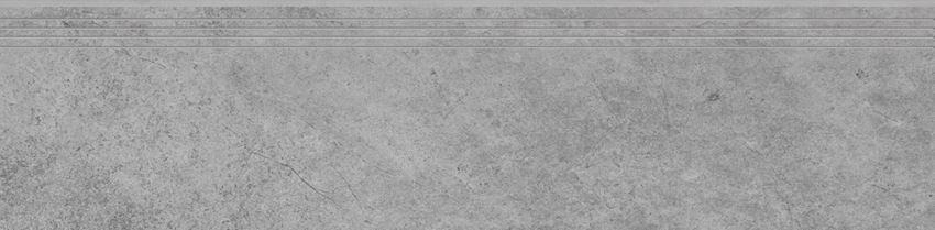 tacoma_stopnica_120x30_silver-2.jpg