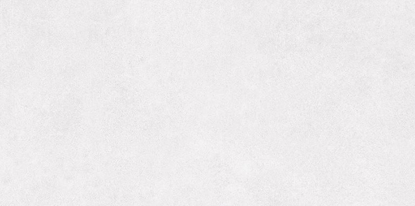 Płytka ścienna 29,8x59,8 cm Opoczno Vidal White Satin Rect