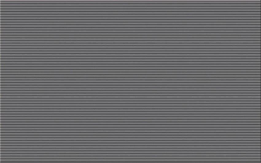 Płytka ścienna 25x40 cm Cersanit Ps211 grey