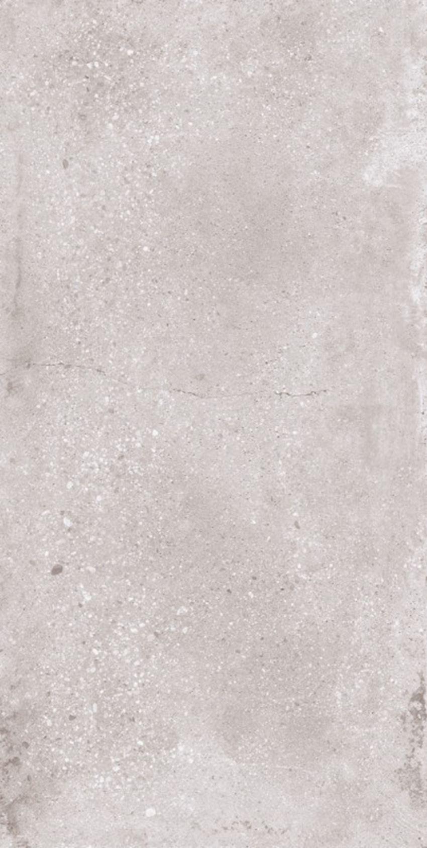 Płytka ścienno-podłogowa natura 59,7x119,7 cm Nowa Gala Geotec 12 R11