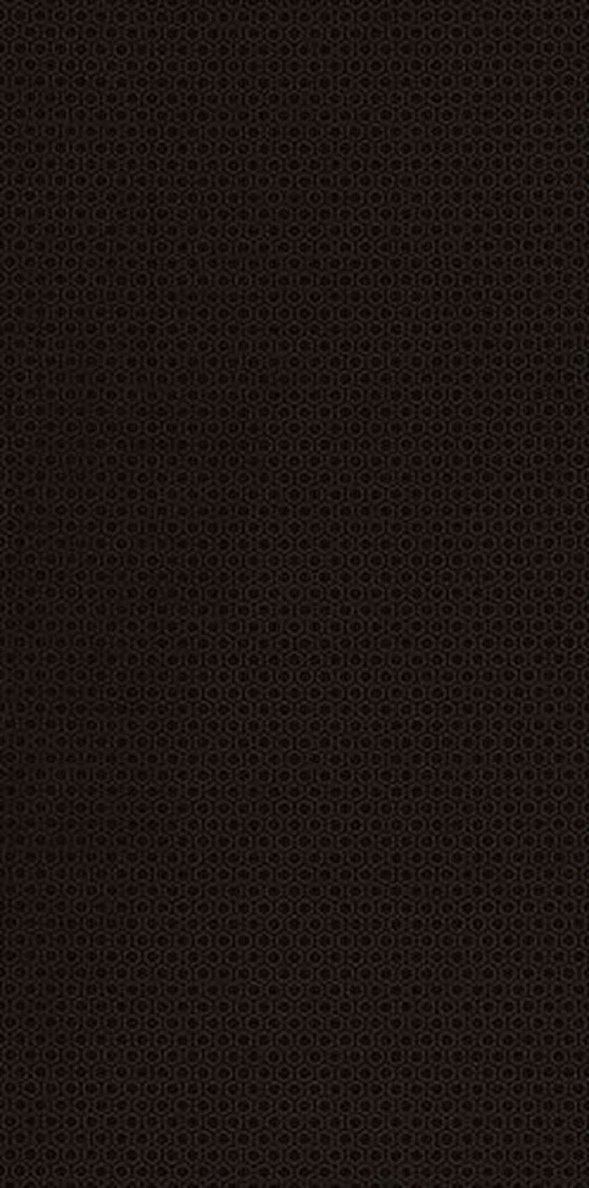 Dekoracje ścienne 29,5x59,5 cm Paradyż Grace Nero Inserto A