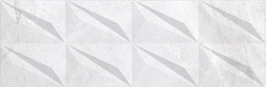 płytka ścienna Azario Sella Pearl Unic 10