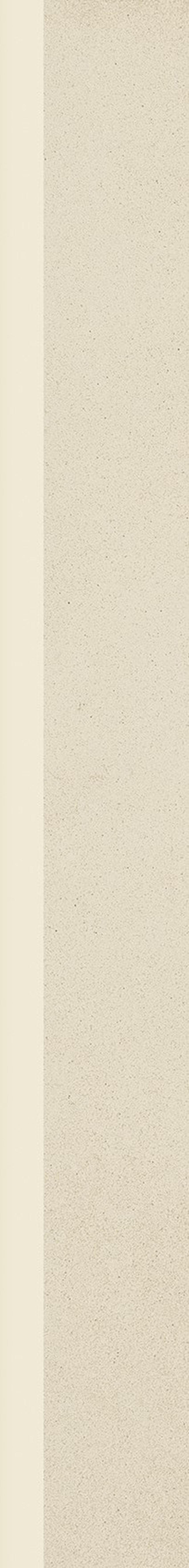 Dekoracja podłogowa 7,2x59,8 cm Paradyż Naturstone Beige Cokół Mat