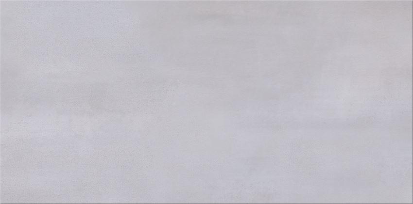Płytka ścienna 29x59,3 cm Opoczno Colorado Nights Light Grey