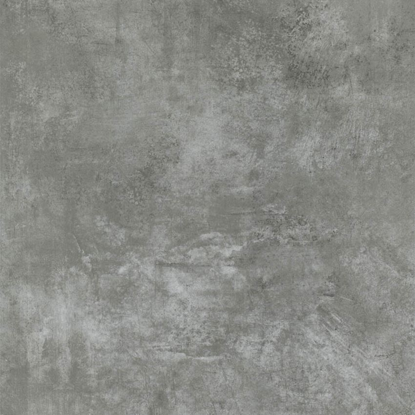 Płytka ścienno-podłogowa Paradyż Scratch Nero Gres Szkl. Rekt. Mat.