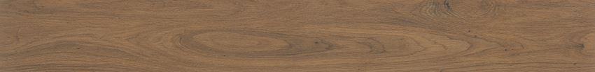 Płytka uniwersalna 19,7x159,7 cm Cerrad Acero Ochra