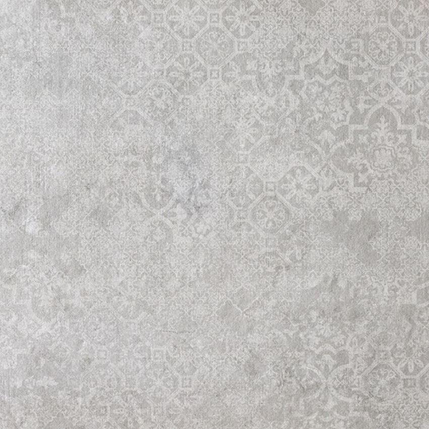 Płytka uniwersalna 59,7x59,7 cm  Ceramika Gres Estile ETL 12 Listwa