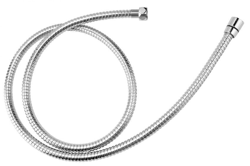Wąż prysznicowy 120 cm Neo