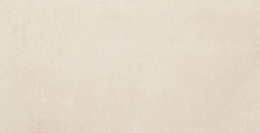 Płytka podłogowa 119,8x59,8 cm Domino Marbel beige MAT