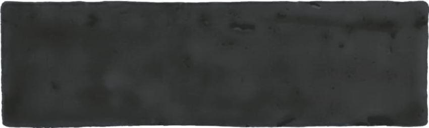Płytka ścienna 6x20 cm Azario Laurel Clay Jasper Grey