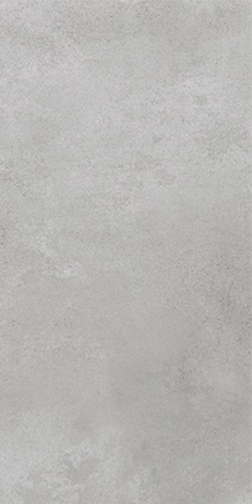 Płytka ścienno-podłogowa lapatto 29,7x59,7 cm Nowa Gala Mirador