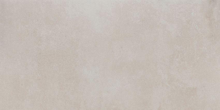 Płytka uniwersalna 29,7x59,7 cm Cerrad Tassero beige