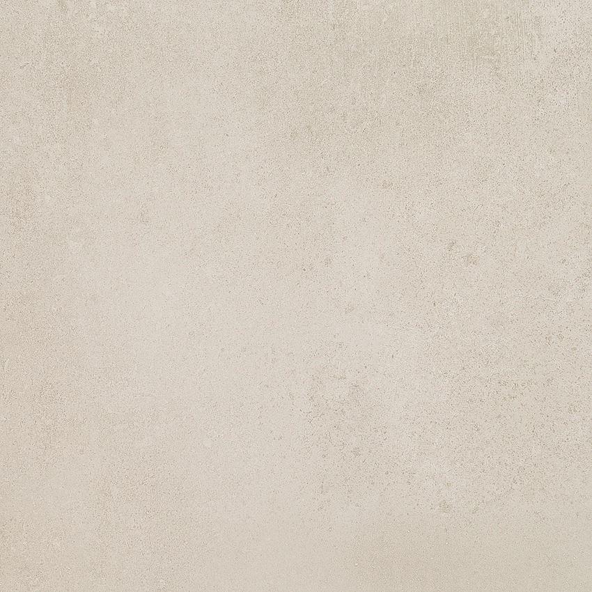 Płytka podłogowa (gresowa) 59,8x59,8 cm Tubądzin Sfumato grey MAT