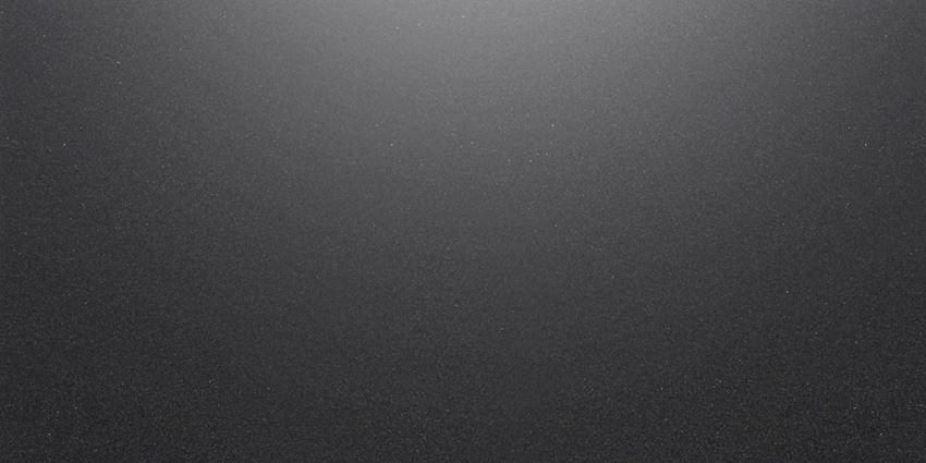 Płytka uniwersalna 29,7x59,7 cm Cerrad Cambia black lappato