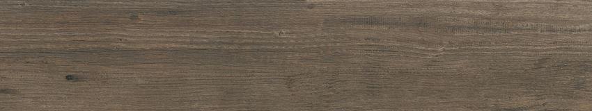 Płytka uniwersalna 17x89,7 cm Cerrad Laroya brown