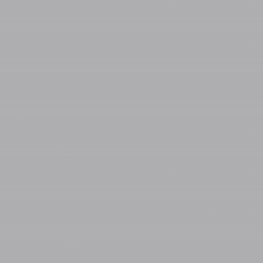 Płytka ścienna 19,8x19,8 cm Paradyż Gamma Szara Ściana Połysk
