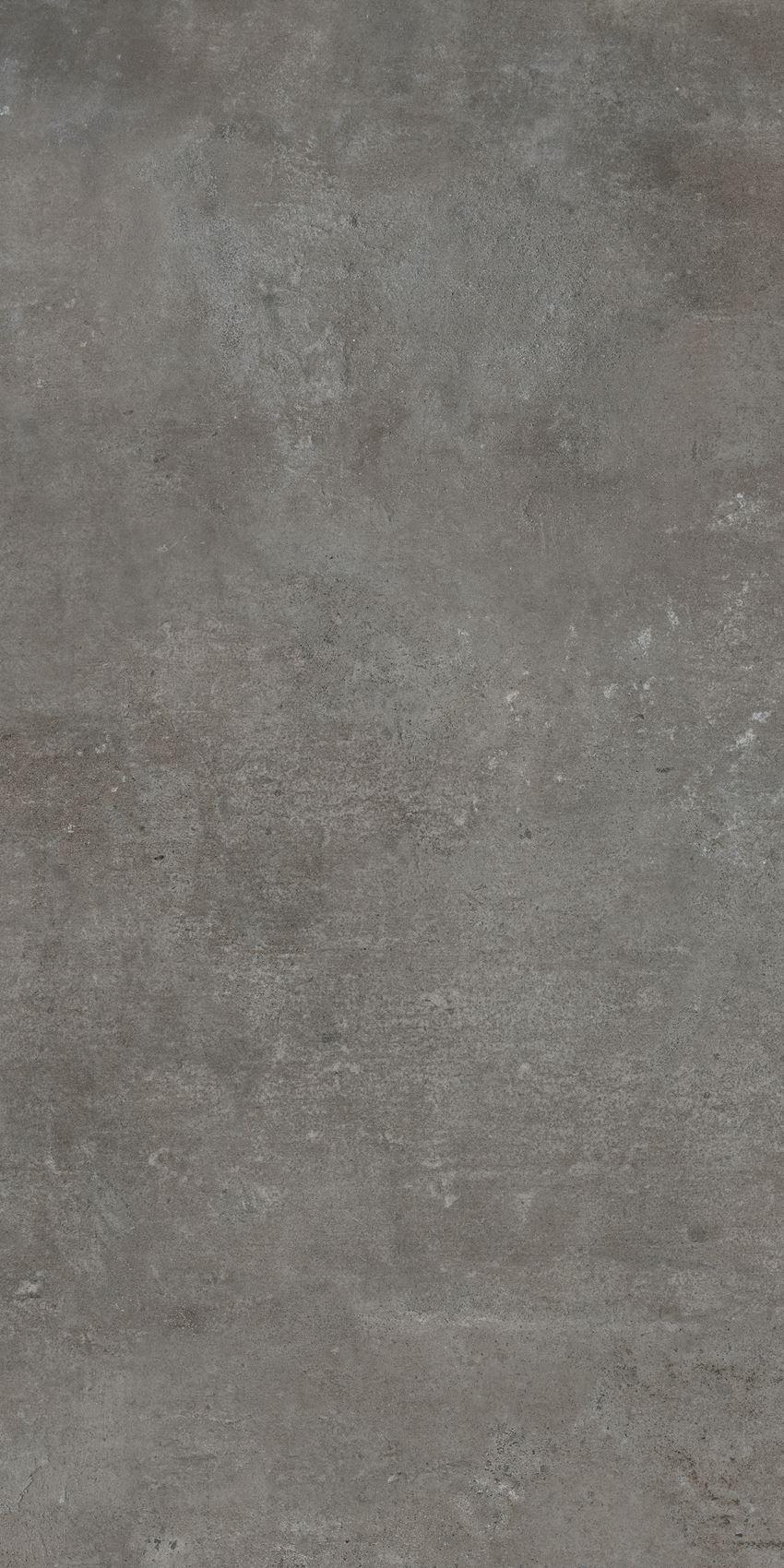 Płytka ścienno-podłogowa Cerrad Softcement graphite 60x120